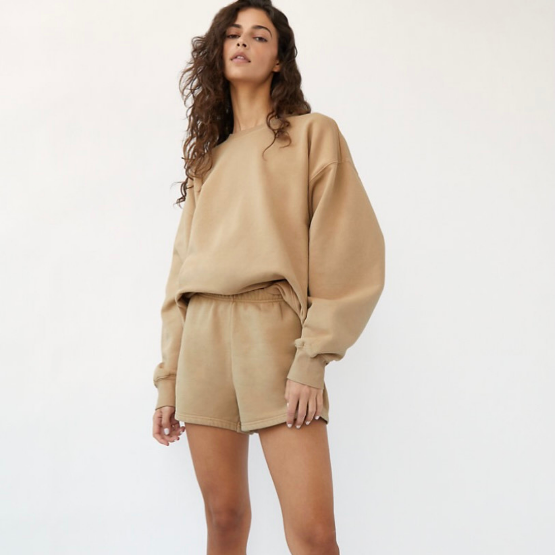 Neutral sets from Aritzia