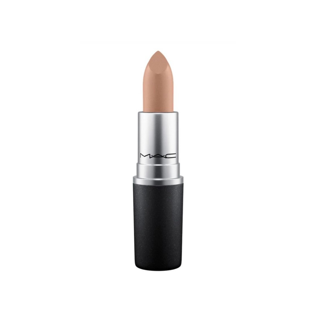 MAC Cosmetics Nude Lipstick
