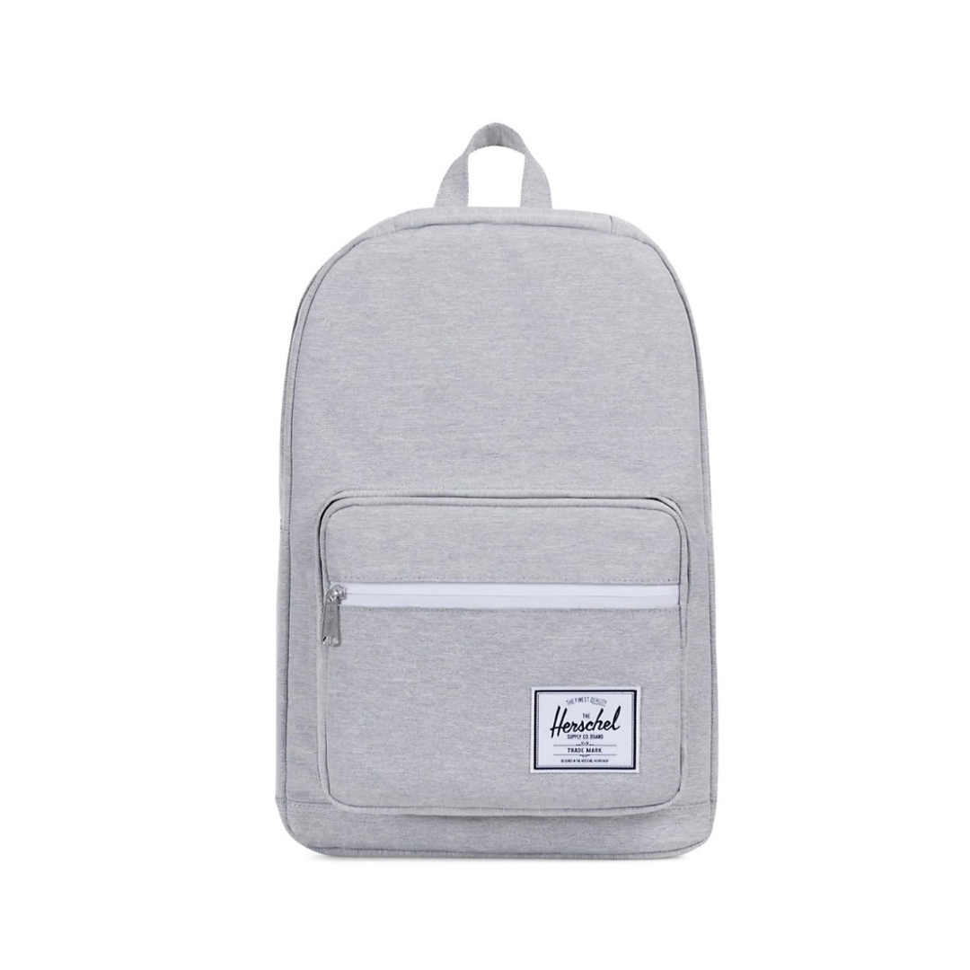 Light Herschel Backpack from Hudson's Bay