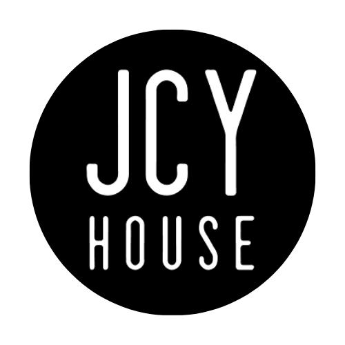 JCY House logo