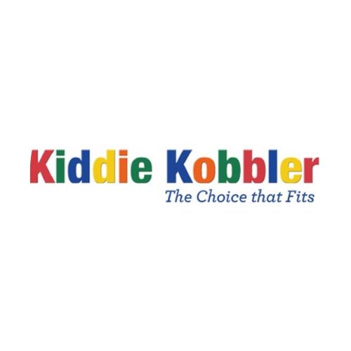 Kiddie Kobbler logo