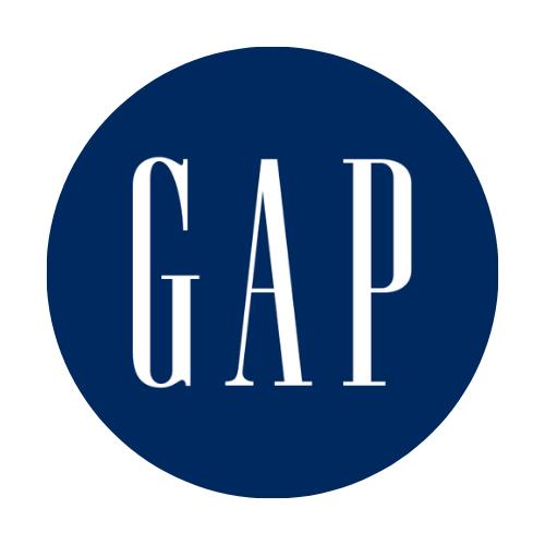 Gap / Gap Kids / Baby logo