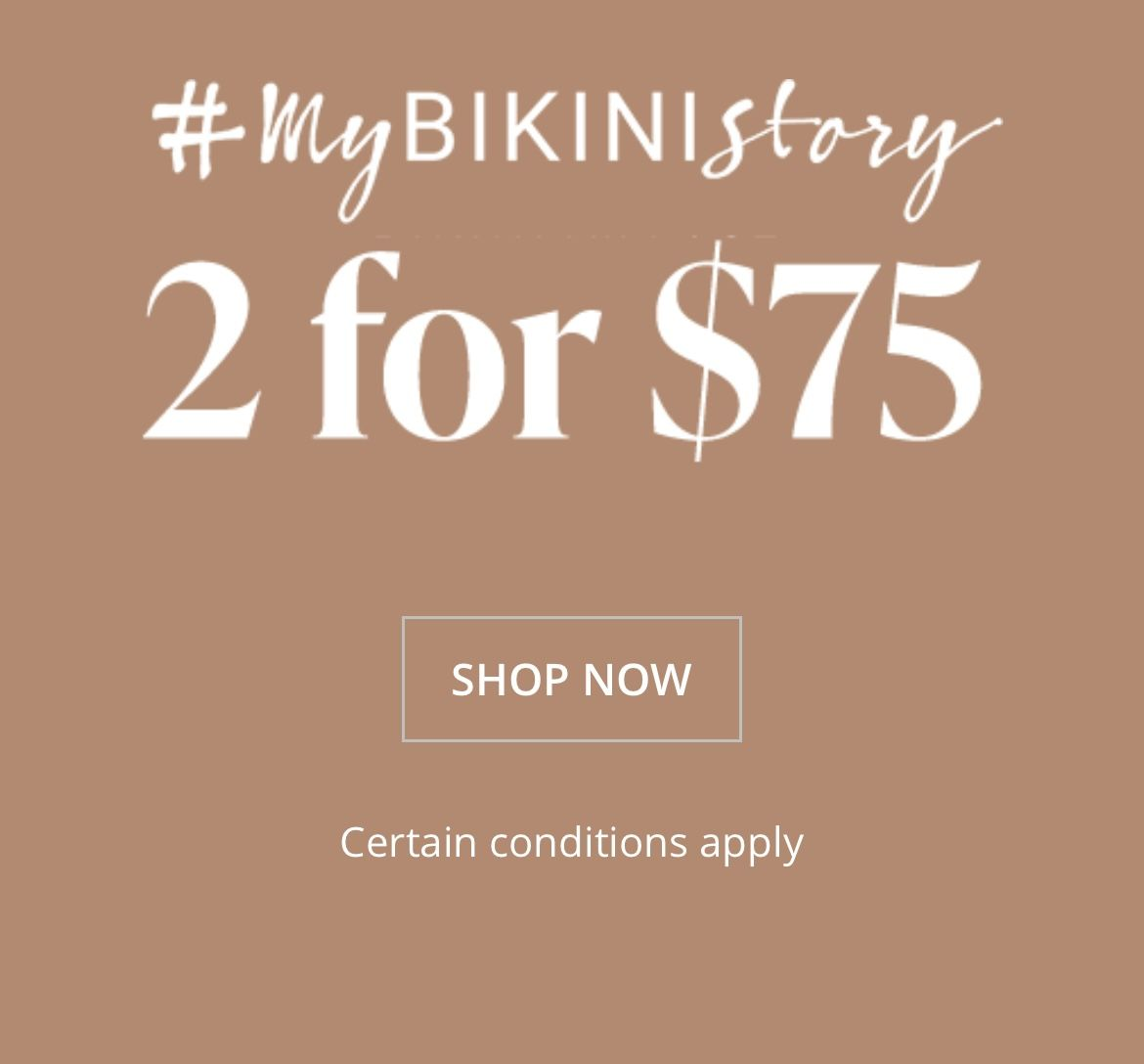 2 for $75 body shop